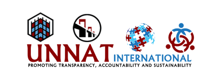 unnat-logo-int.png